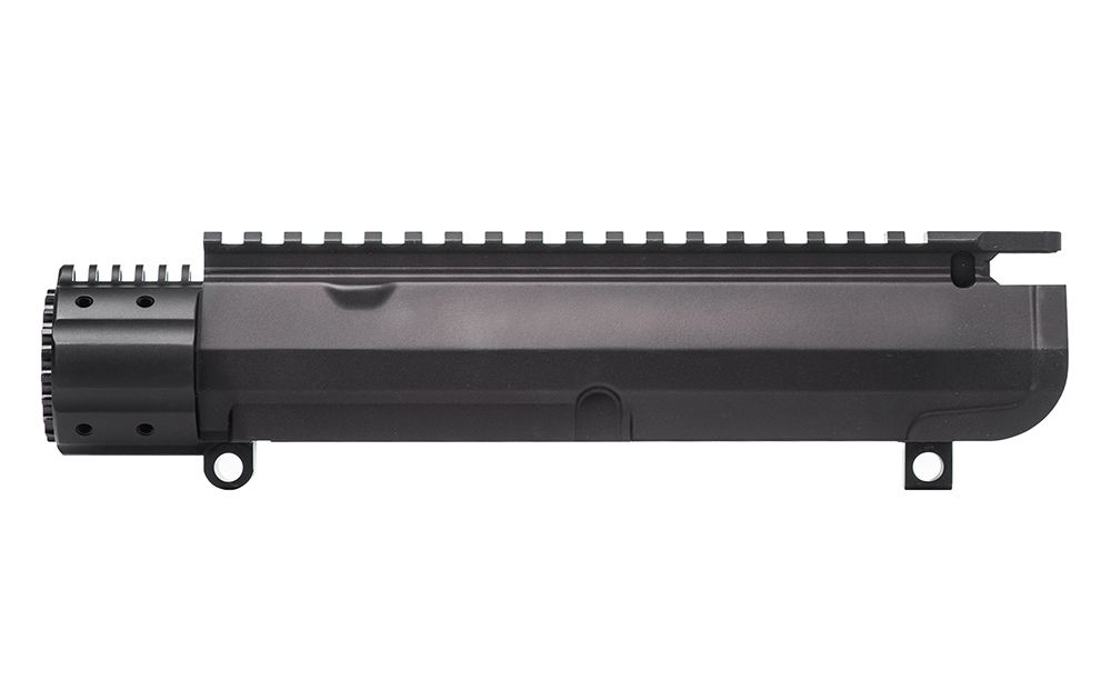 Aero Precision M5E1 (.308) Enhanced Upper Receiver