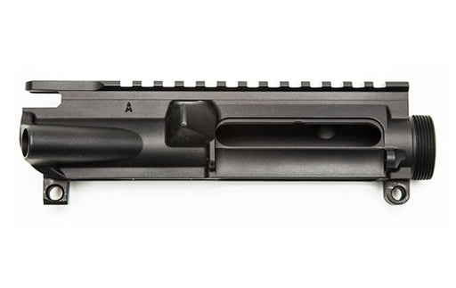Aero Precision AR-15 Stripped Upper Receiver