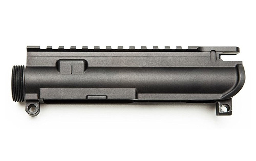 Aero Precision Stripped Upper Receiver for AR-15