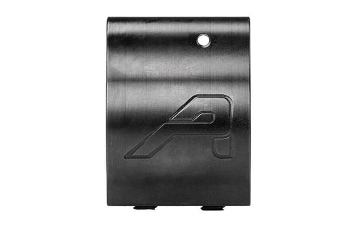 Aero Precision .750 Low Profile Gas Block - Black Nitride