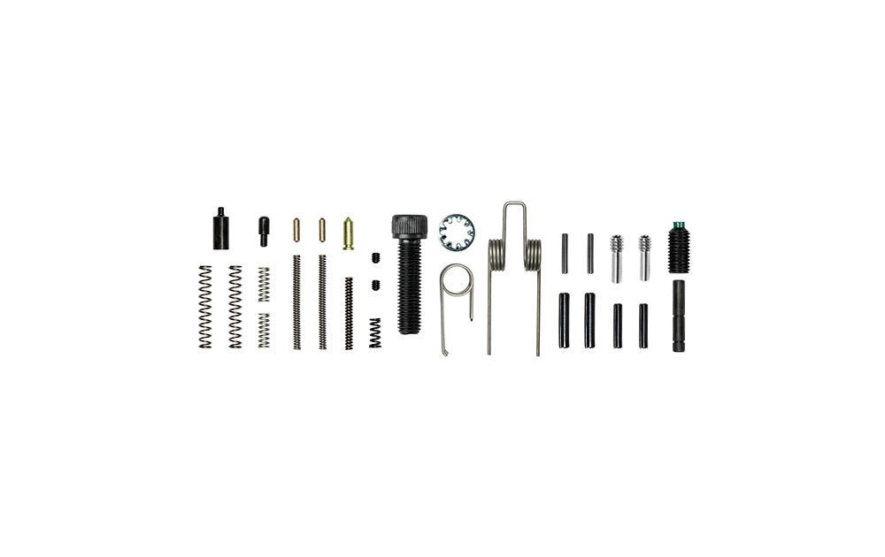 Aero Precision AR15/M4E1 Field Repair Kit