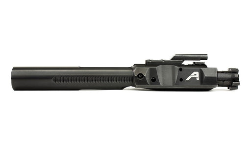 Aero Precision .308 / 7.62 Bolt Carrier Group, BCG, Complete - Black Nitride