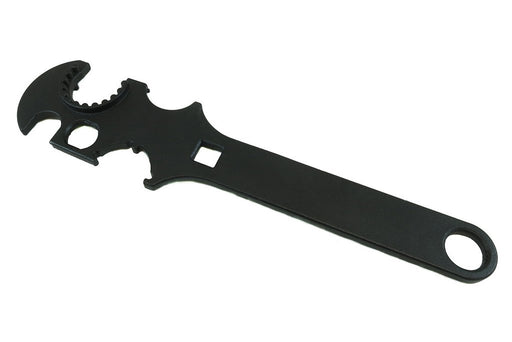 AR-15 Armorer's Wrench