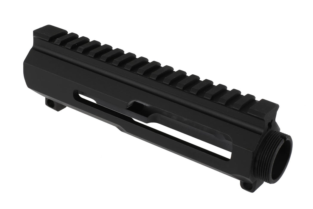 Bear Creek Arsenal Right Side Charging AR-15 Upper Receiver