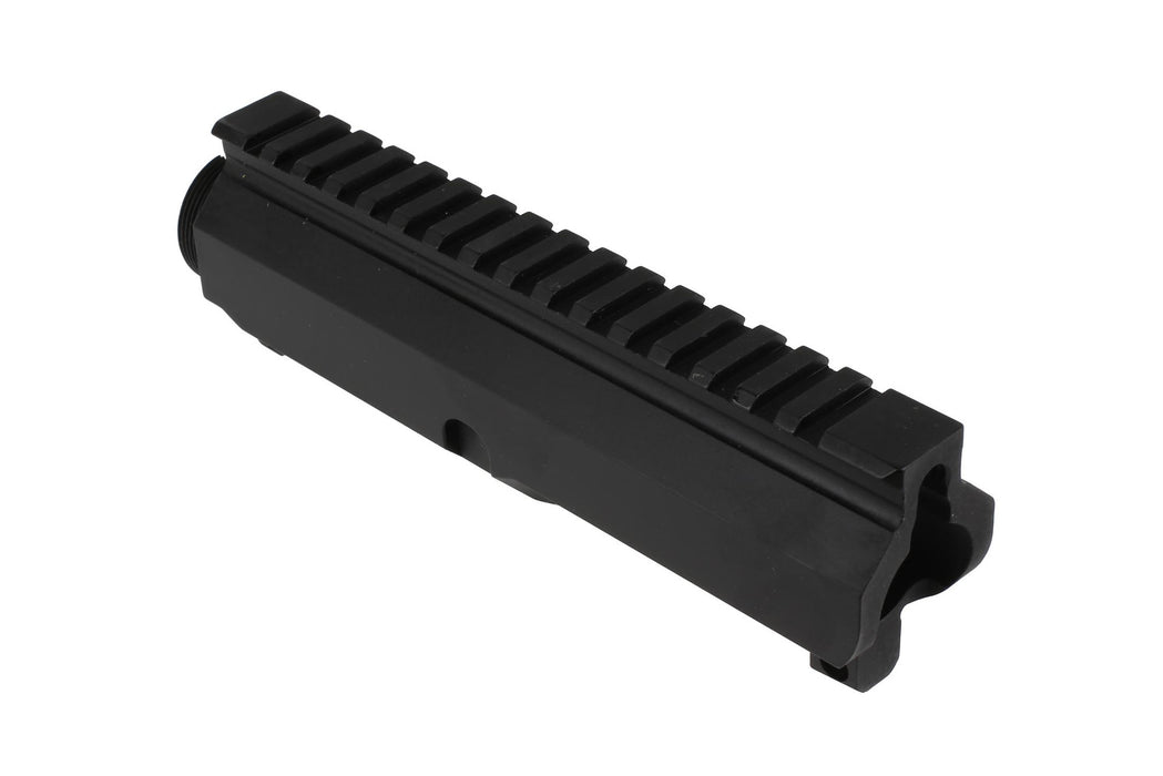 Bear Creek Arsenal Right Side Charging AR-15 Upper Receiver - Black