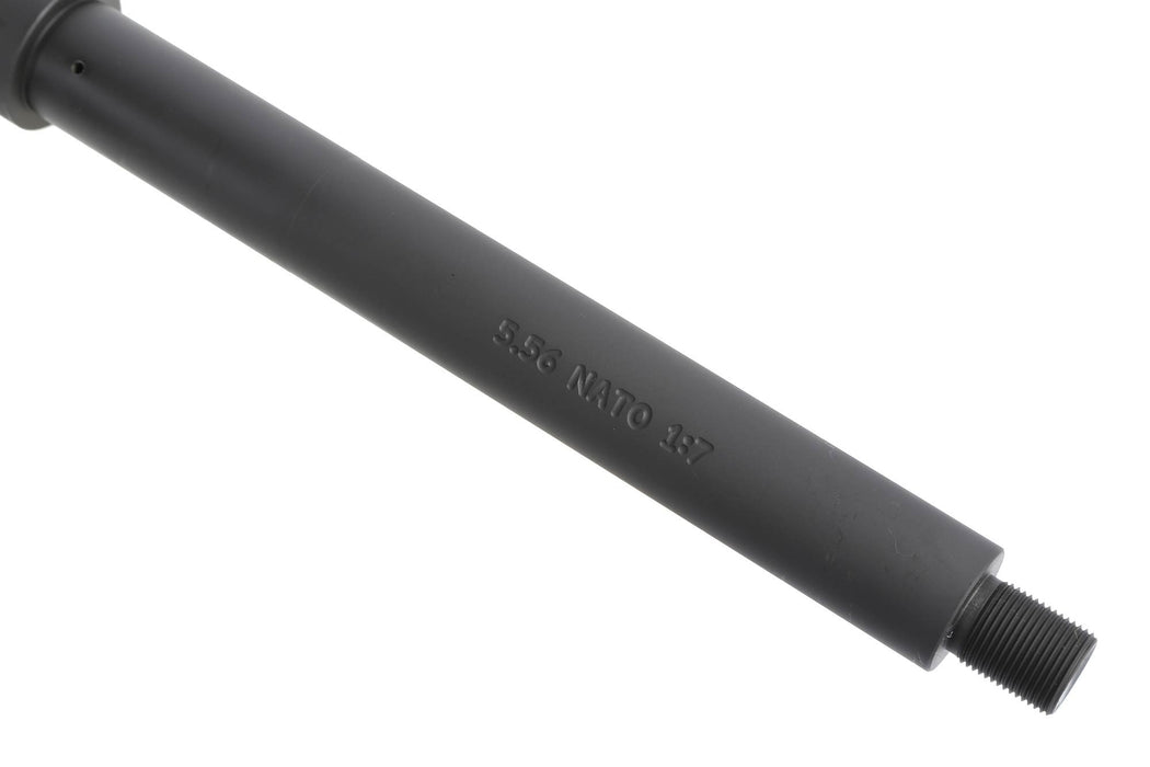 "BCA 16"" 5.56 NATO 1:7 Twist Mid-Length Parkerized Barrel"
