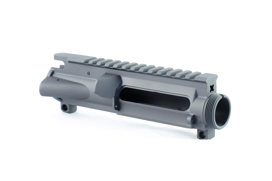 Dirty Bird AR-15 Stripped Upper Receiver
