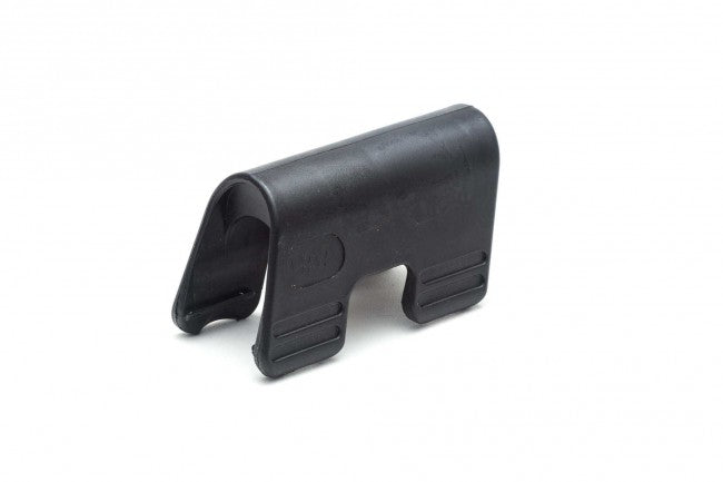 Command Arms CP1 Cheek Rise For M4 Collapsible and FRS-15 Stock - Black