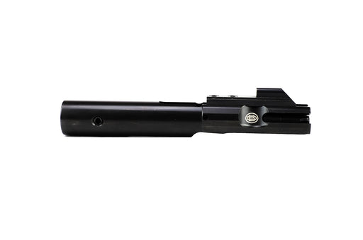 Dirty Bird Industries 9mm Bolt Carrier Group
