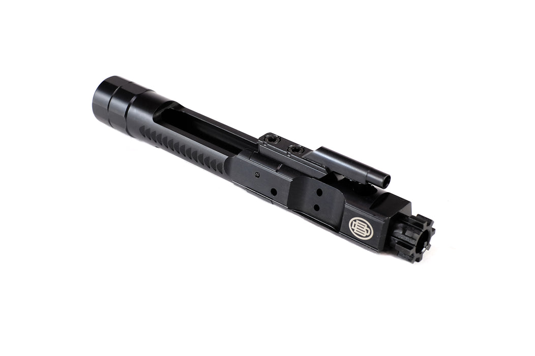 Dirty Bird Industries Enhanced Bolt Carrier Group .223/5.56
