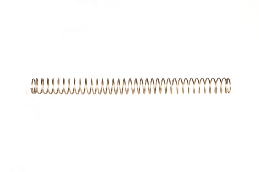Dirty Bird AR-15 17-7 Stainless Steel Carbine Buffer Spring