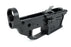 Dirty Bird DB9 9mm Billet Lower Receiver