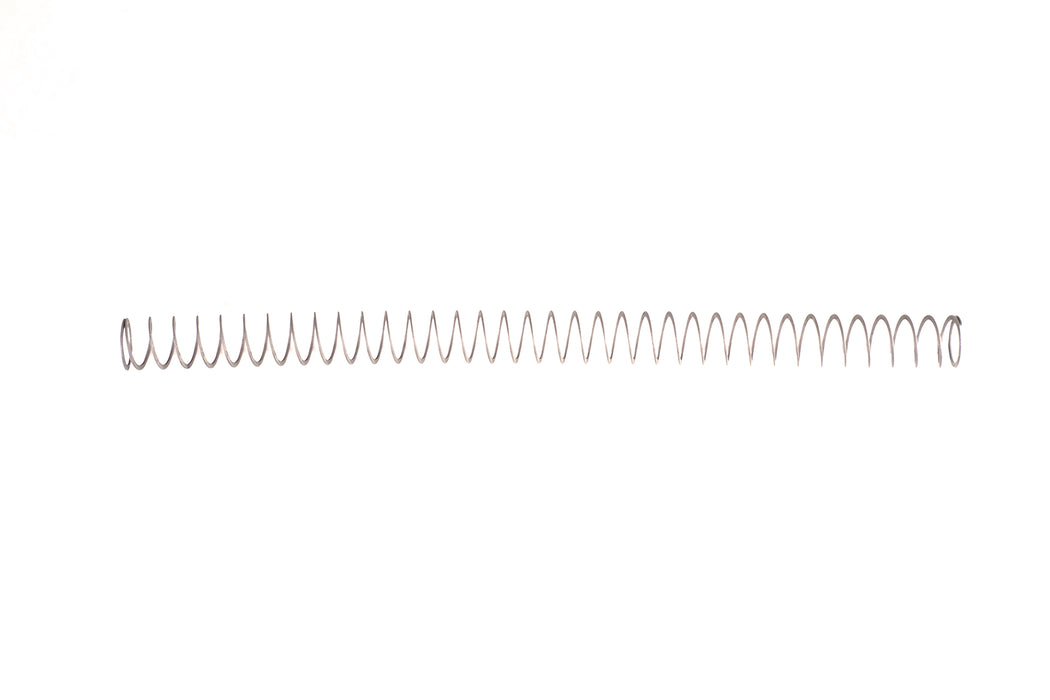 Dirty Bird AR-15 17-7 Stainless Steel Flat Wire Spring