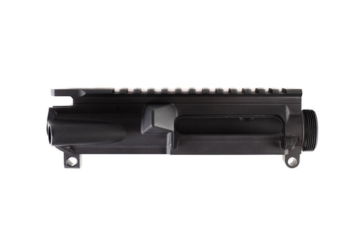 Dirty Bird AR-15 Stripped Upper Receiver - No Feedramps