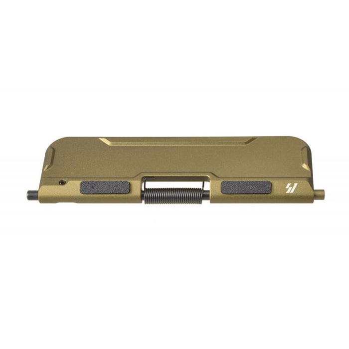 Strike Industries AR Billet Ultimate Dust Cover
