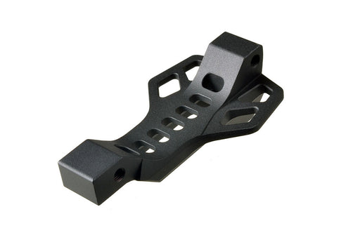 Strike Industries Cobra Billet Aluminum Trigger Guard