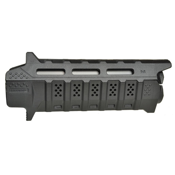Strike Industries Carbine Handguard