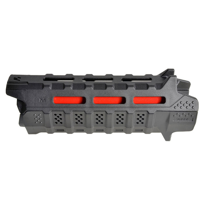 Strike Industries Carbine Viper Handguard