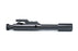 Toolcraft .223/5.56/300 BLK M16 Profile Bolt Carrier Group - Ion Bond DLC