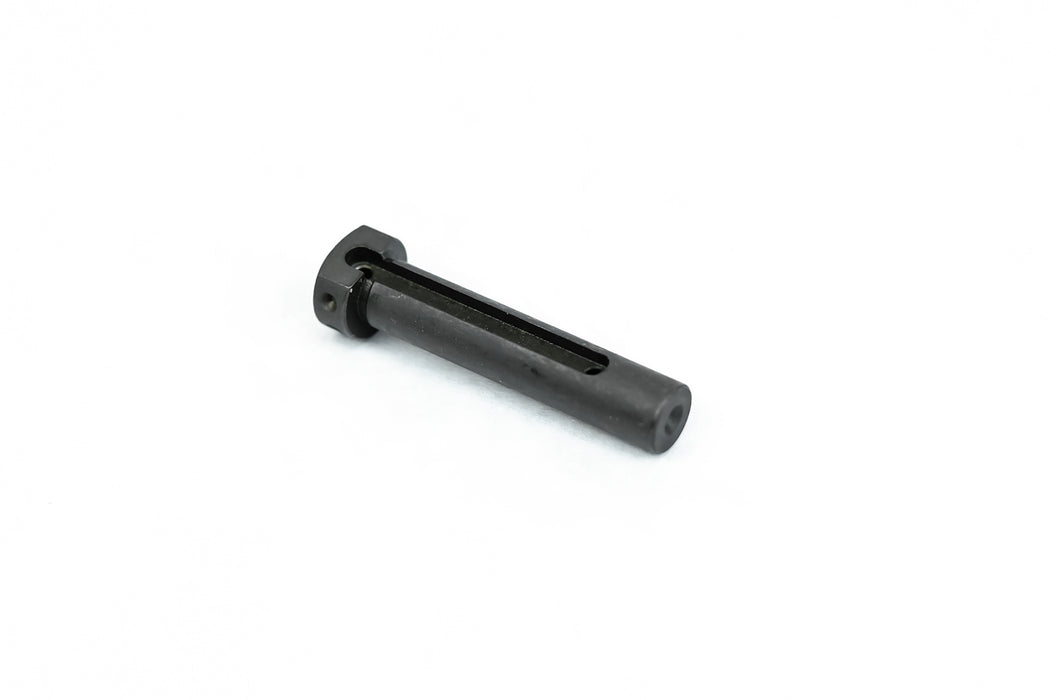 Dirty Bird Easy Push Pivot Pin