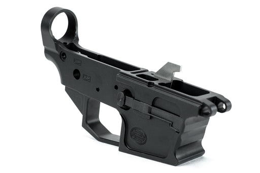 Dirty Bird DB9 9mm Billet Lower Receiver (BLEM)