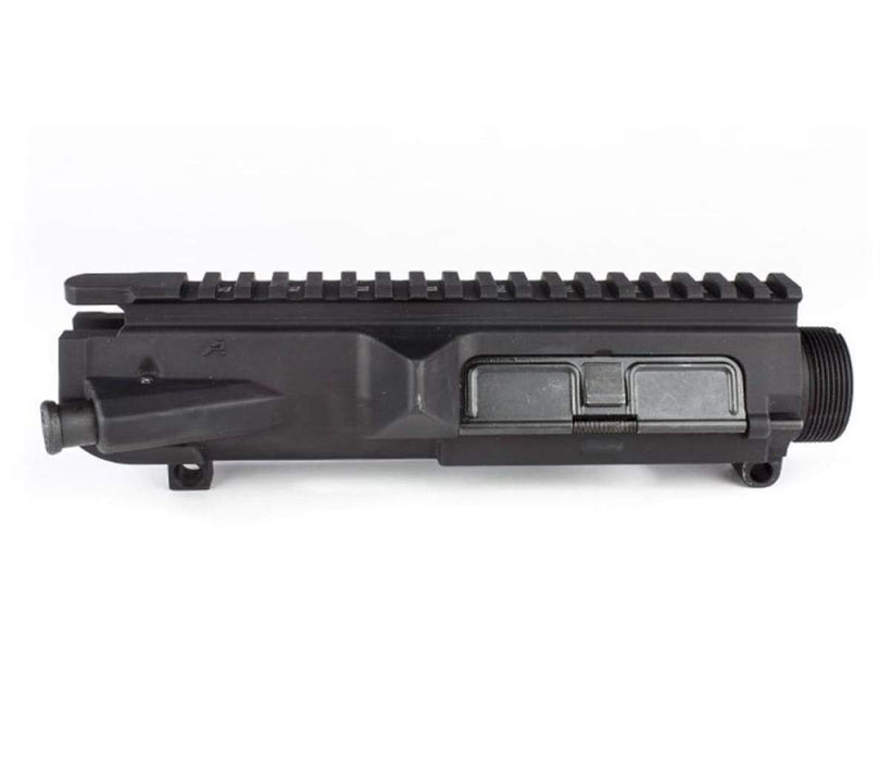 Aero Precision M5 (.308) Assembled Upper Receiver