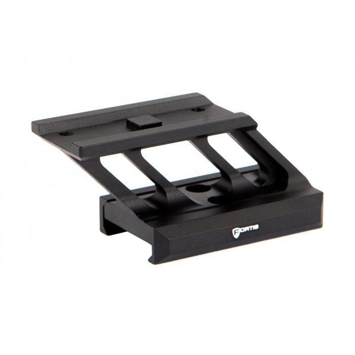 Fortis F1 Optics Mount - Lower Third 1/3 Co-Witness