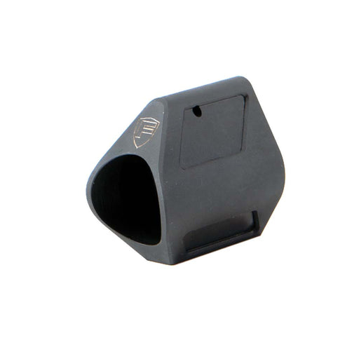 Fortis Low Profile Gas Block .750