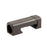 Fortis Rail Attachment Point - RAP