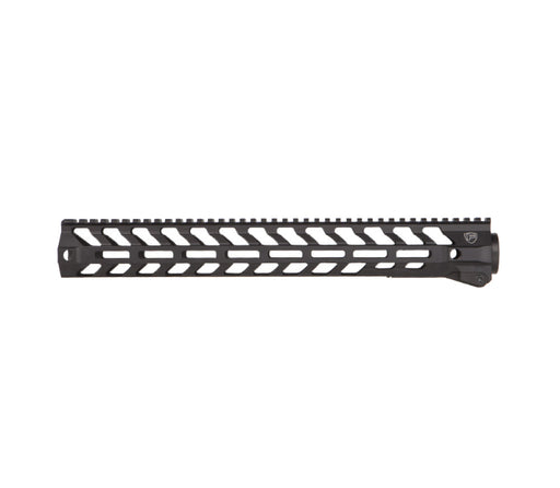"Fortis Switch 308 Rail System - 15.75"" M-LOK"