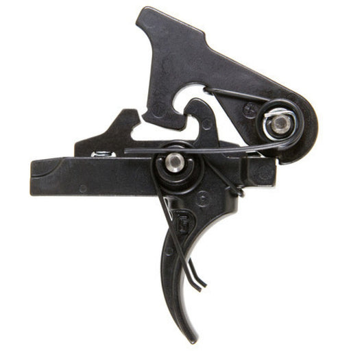 Geissele Super Two-Stage Trigger