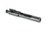 Luth-AR .223/5.56 MPI Bolt Carrier Group - Semi-Auto Profile - Mag Phos - Chrome Lined