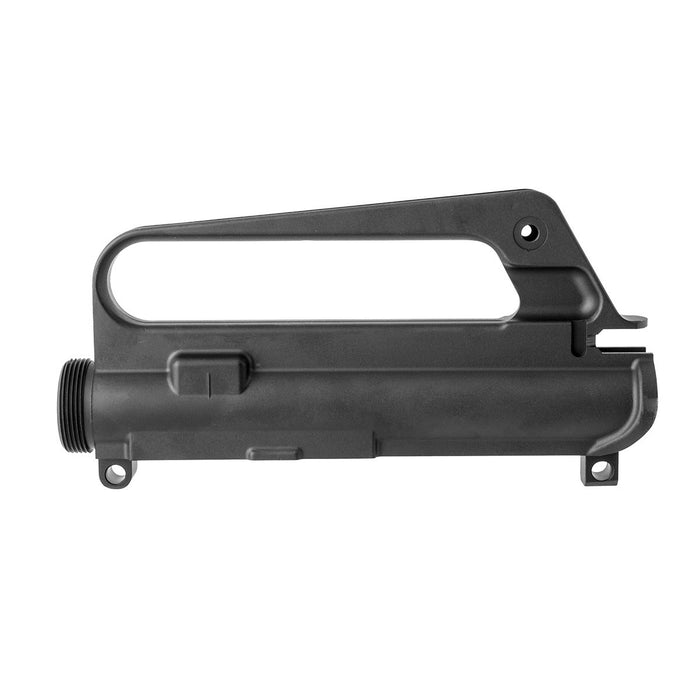 M16A1 Stripped Upper Receiver
