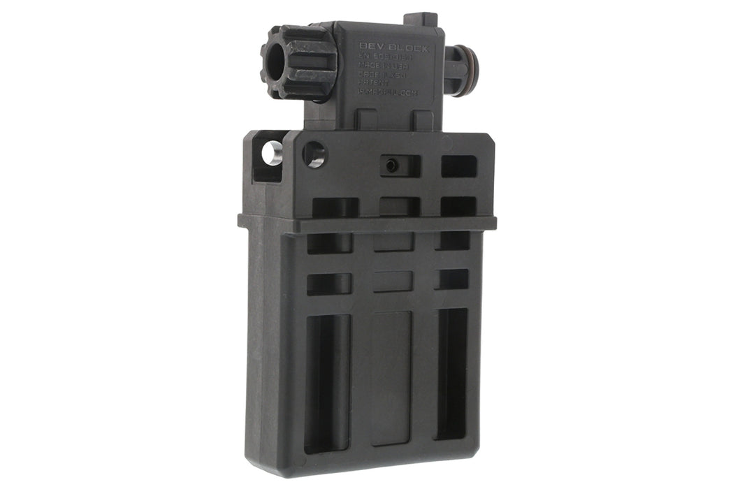 Magpul AR-15 BEV All-in-One Vice Block