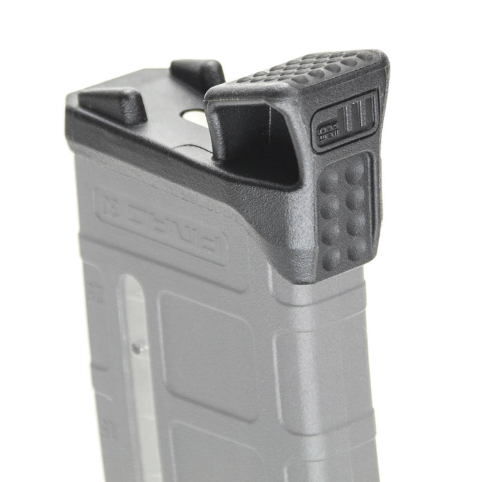MagPod for GEN2 PMAGS - Black - Pack of 3