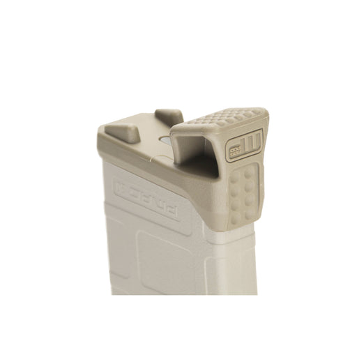 MagPod for GEN2 PMAGS - FDE - Pack of 3