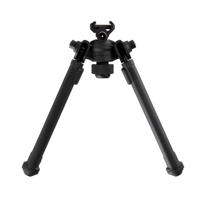 Magpul Bipod for 1913 Picatinny