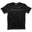 Magpul Fine Cotton Unfair Advantage T-Shirt - Black