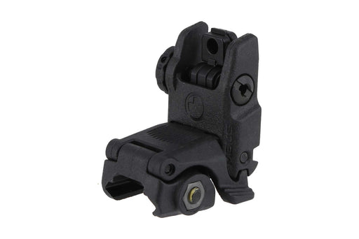 Magpul MBUS Rear Flip-Up Sight Gen 2 (Black)