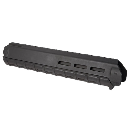 Magpul MOE M-LOK Hand Guard, Rifle-Length  AR-15/M4