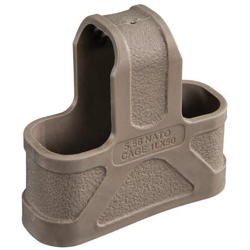 Magpul Original Magazine ASSIST 5.56 - FDE Pack of 3