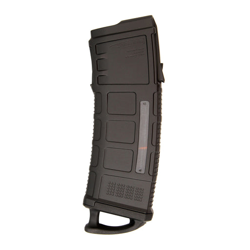 Magpul PMAG AUS M3 556 Window 30RD - Black