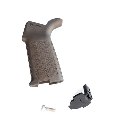 Magpul MOE Grip - Midnight Bronze