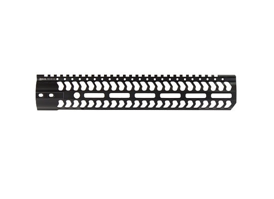 ODIN Works M-LOK 308 Free Float Handguard