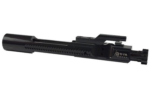 ODIN Works AR-15 Black Nitride Bolt Carrier Group