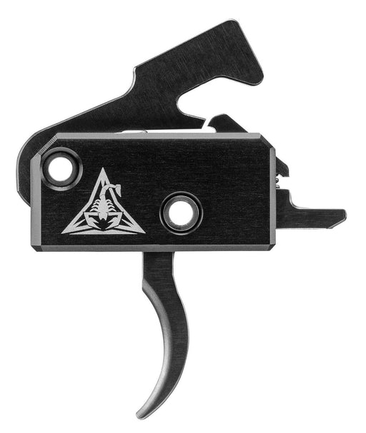Rise Armament RA-140 Super Sporting Drop-In Trigger