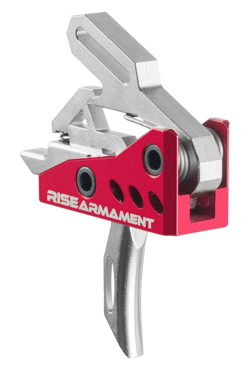 Rise Armament RA-535 Advanced Performance Drop-In Trigger