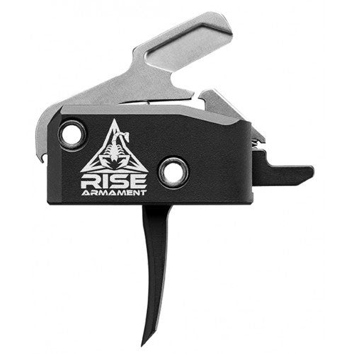 Rise Armament RA-434 High-Performance Trigger - Black