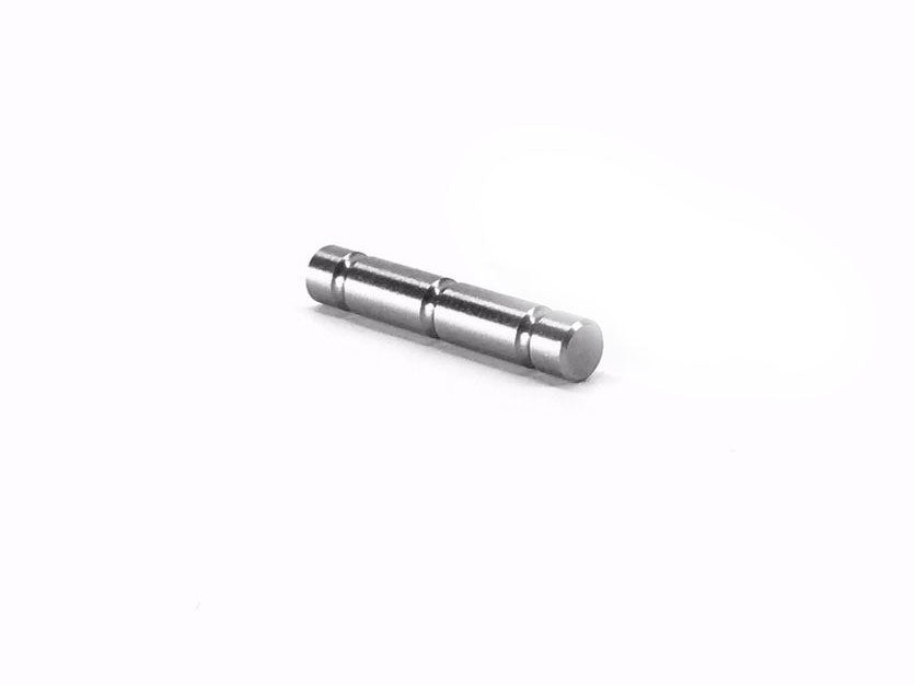 Mil-Spec AR-15 Hammer / Trigger Pin - Stainless Steel