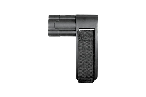 SB Tactical SB-Mini Pistol Stabilizing Brace - AR - Black